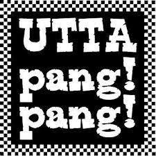 茅ヶ崎 UTTA-pang!-pang!